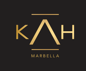 proyecto acustico KAH MARBELL 1